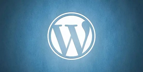 Actualizare wordpress